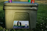 ECO Cooler Boxes