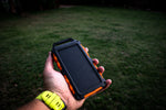 Solarmate Power Bank 10 000mAh