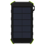 Solarmate Power Bank 20 000mAh