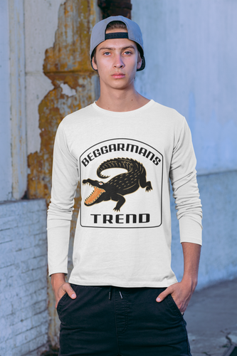 [ beggarmans trend ] [beggarmanstrend.net] [product_tee shirt ] [Afro-chic] [soul] [funk] [urban] [product_graphic tee]