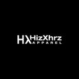HizXhrz Apparel