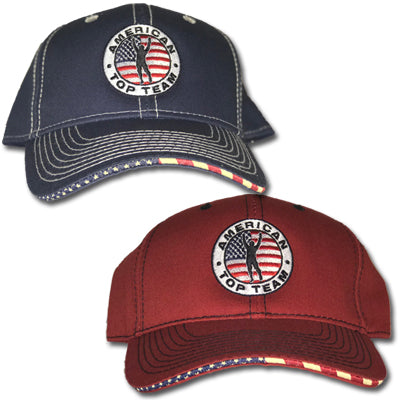 American Top Team  Hat