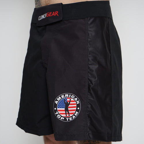 Shorts American Top Team