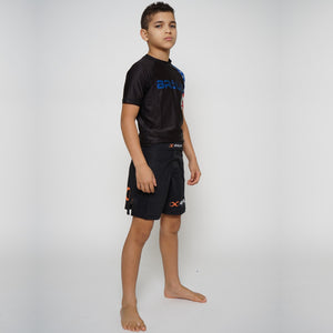 Shorts Kids Braus No Gi