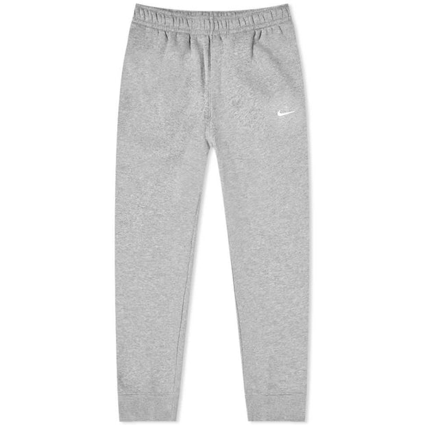 Nike Dri-Fit Tapered Joggers Navy - LUDOMODUS
