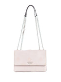 GUESS Kaylyn Convertible Crossbody Flap image
