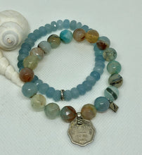 Load image into Gallery viewer, Beach Vibes Bracelets