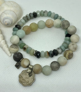 Waters Edge Bracelets