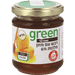 Green Shuferal - 6% Royal Jelly Honey 250g - Israel Export Market (4528385523825)