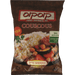 Osem - Couscous Thick 350g - Israel Export Market (4530042208369)