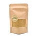 Indian Curry Mixture 85g (Ground) (4522946756721)
