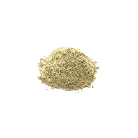 Mahane Yehuda Market - Fenugreek Powder 100g (Ground Hillbe) - Israel Export Market (4518902923377)