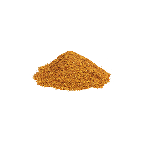Mahane Yehuda Market - Indian Curry Mixture 100g (Ground) - Israel Export Market (4522946756721)