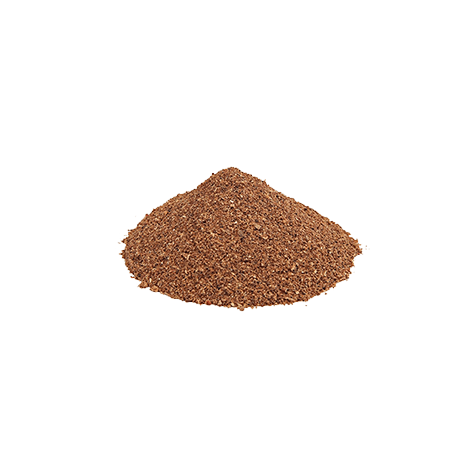 Mahane Yehuda Market - Iraqi Baharat Mixture 100g (Ground) - Israel Export Market (4522945970289)