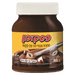 Elite - Pesek Zman Chocolate Spread - Israel Export Market (4522347593841)