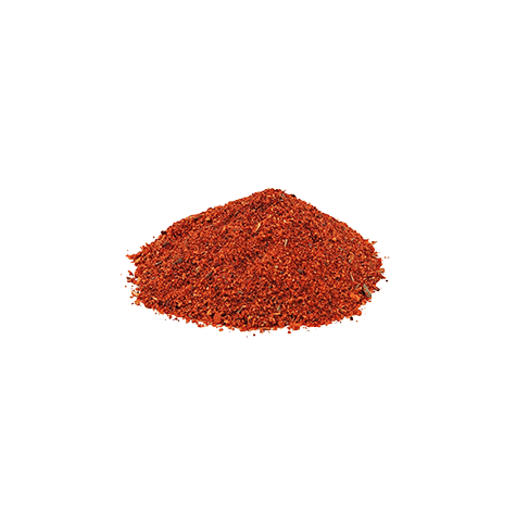Mahane Yehuda Market - Red Cajun For Meat Mixture 100g (Ground) - Israel Export Market (4522943971441)