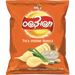 Tapo-Chips Cream & Onion Flavour 50g (4563691012209)