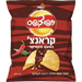 "Tapo-Chips ""Crunch"" Mexican Flavour 50g (4563691143281)"
