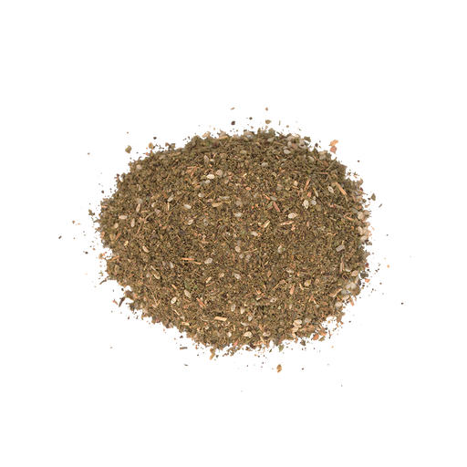 Za'atar Mixture 85g (Ground) (4522942988401)