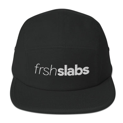 Frshslabs Camper Hat Car Air Freshener- Frshslabs.