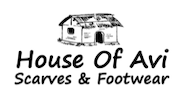 House Of Avi