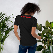Load image into Gallery viewer, Red Logo T-Shirt