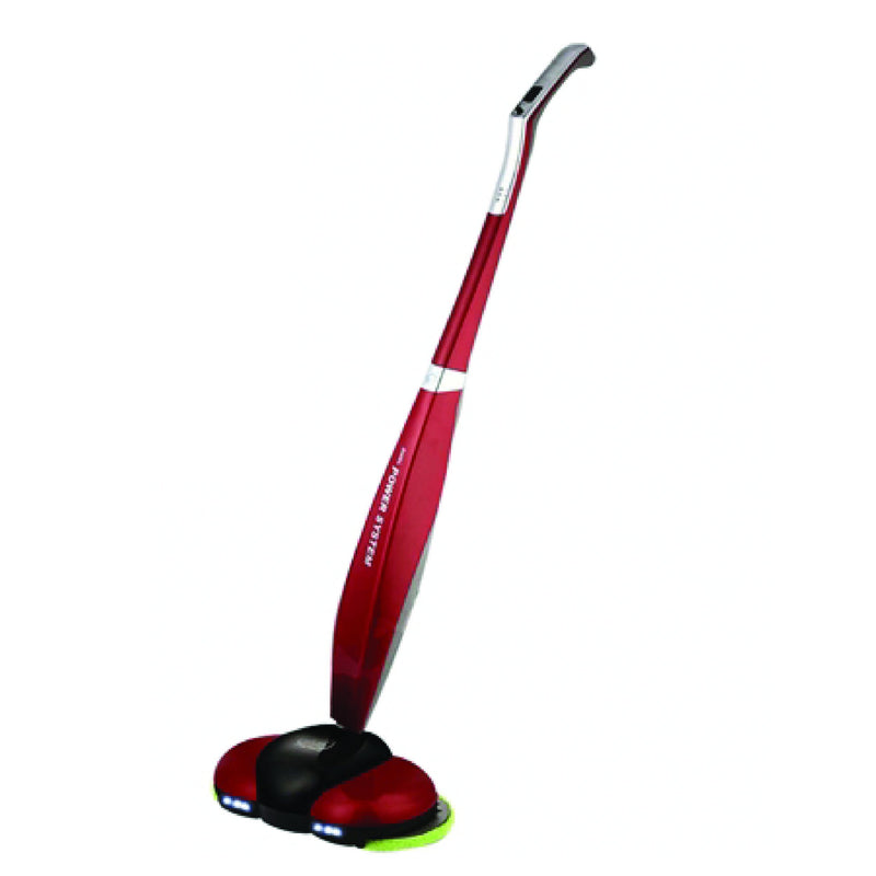 SWING PLUS-3WAY CLEANER (Mop Cleaner + Vacuum + cordless)