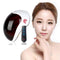 [Event] CF Magic LED Mask (360 LED) (Buy 1 Get FREE Gifts- Sterilized Mask Stand, Magic Light Mask Pack, 1 EYELAB Ample)