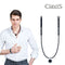 Clavis Energetic Necklace KS-202M (Black)