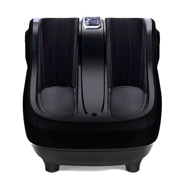 H Solution Foot Massager 2 (Black)