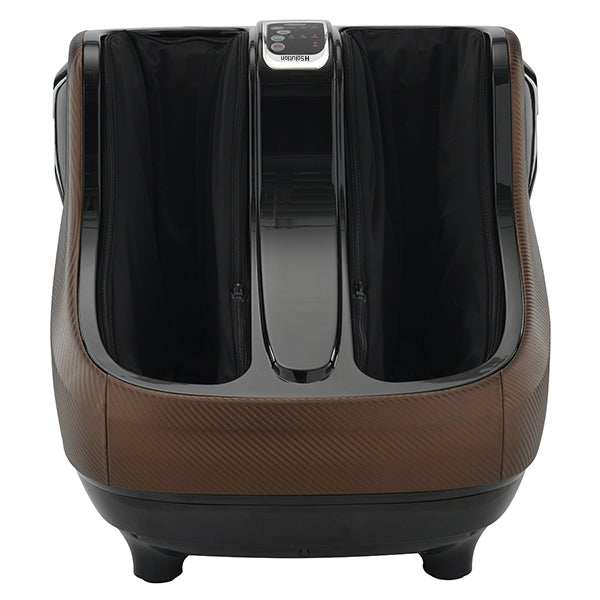 H Solution Foot Massager 2 (Brown)