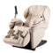Panasonic MAJ7 Real Pro ULTRA™ Massage Chair [Ivory] (Buy 1 Get Health Korea $1,000 Gift Card for FREE)