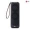LG PuriCare™ Mini Air Purifier (Black)