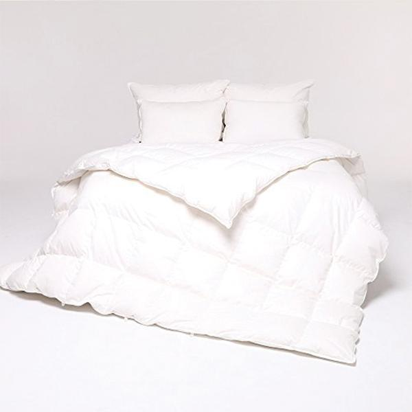 Goose Down Duvet MEDIUM - King