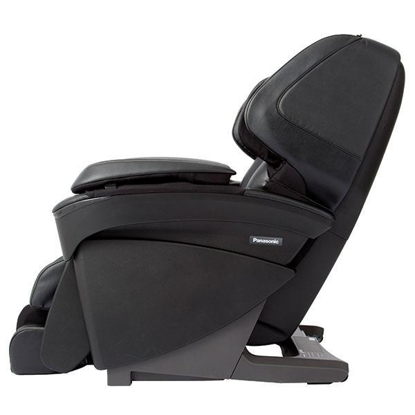 Panasonic MAJ7 Real Pro ULTRA™ Massage Chair (Black)