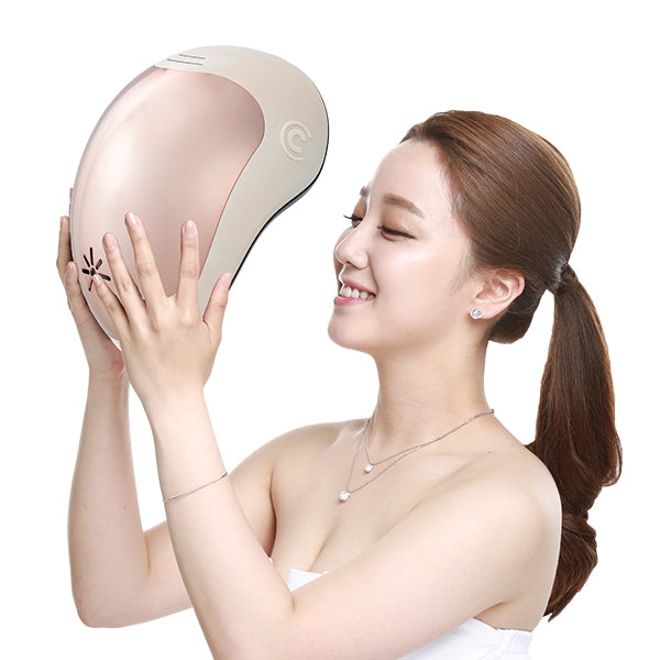 [Event] CF Magic LED Mask Premium (480 LED) (Buy 1 Get FREE Gifts)