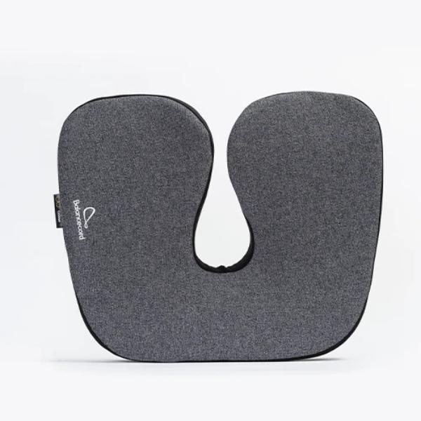 Chiropractic Sitting Cushion