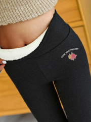 Rose Apothecary Pants