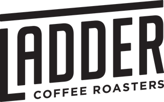 Ladder Coffee & Toast