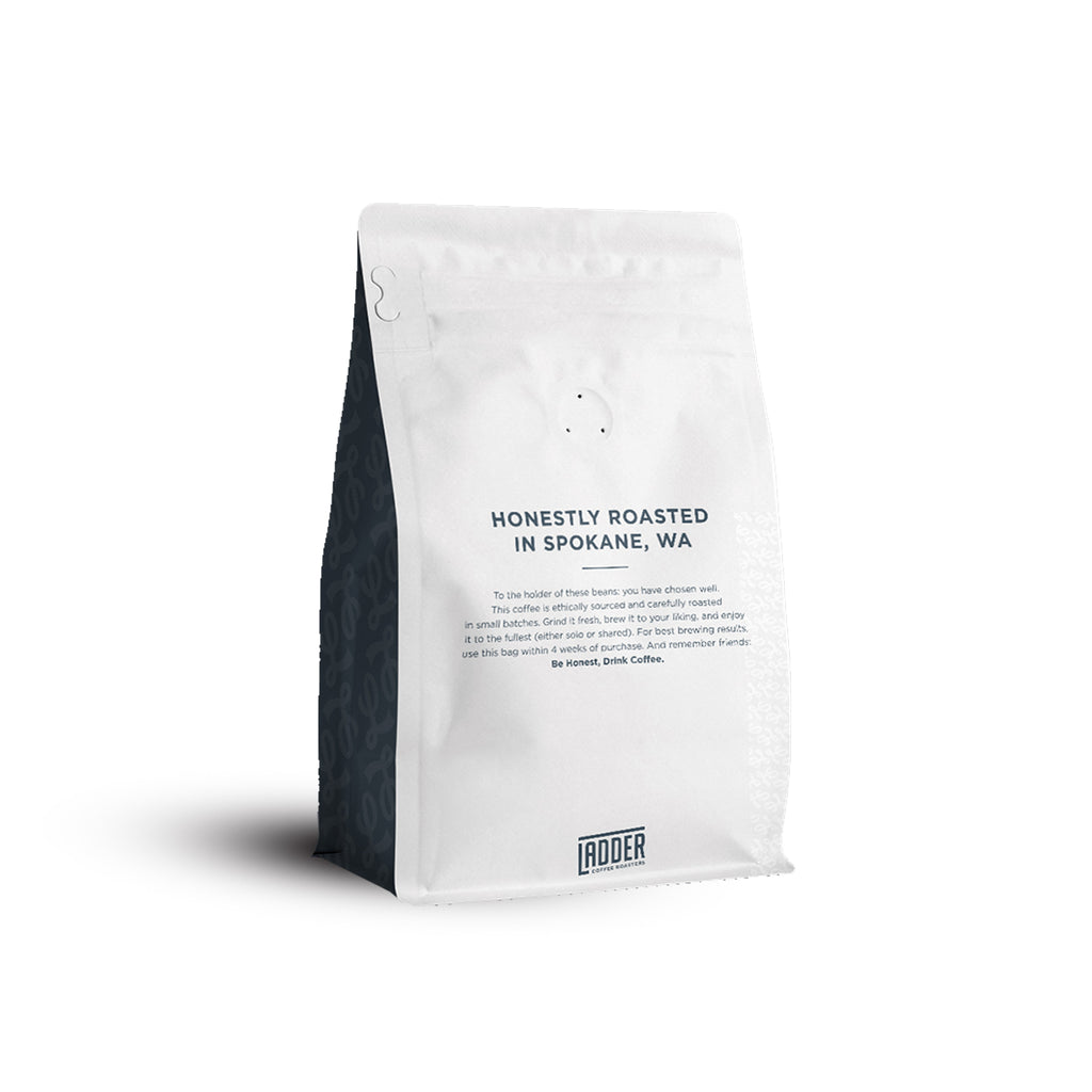 Sweet Calm - Sugar Cane Colombia  Decaf