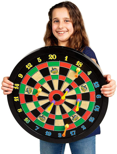 Doinkit Darts Magnetic Game