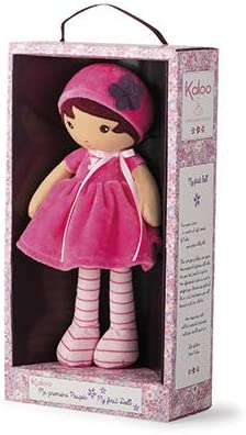 Tendresse My First Doll Emma K