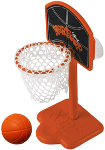Worlds Smallest Official Nerf Basketball