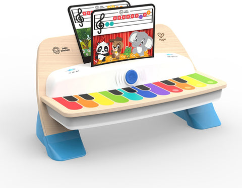 Deluxe Magic Touch Piano