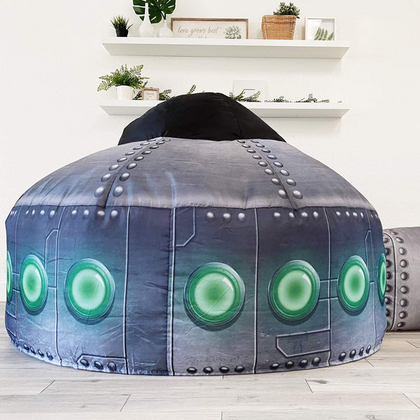 Airfort UFO Tent
