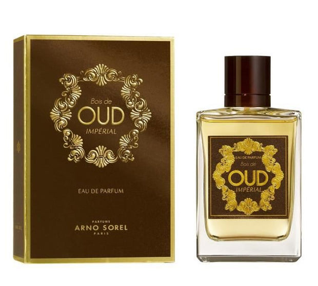 OUD IMPERIAL EDP 100ML