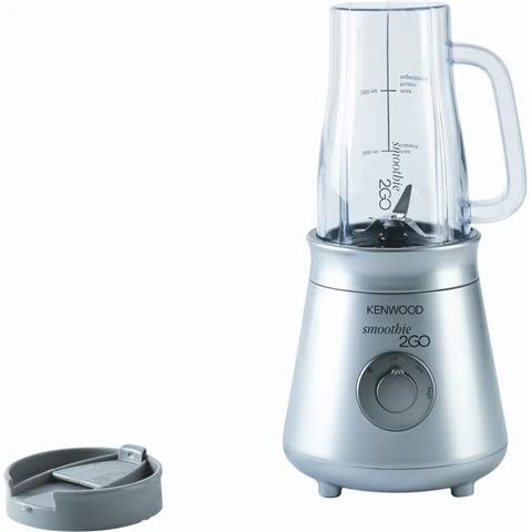 Kenwood Smoothie Maker SB054