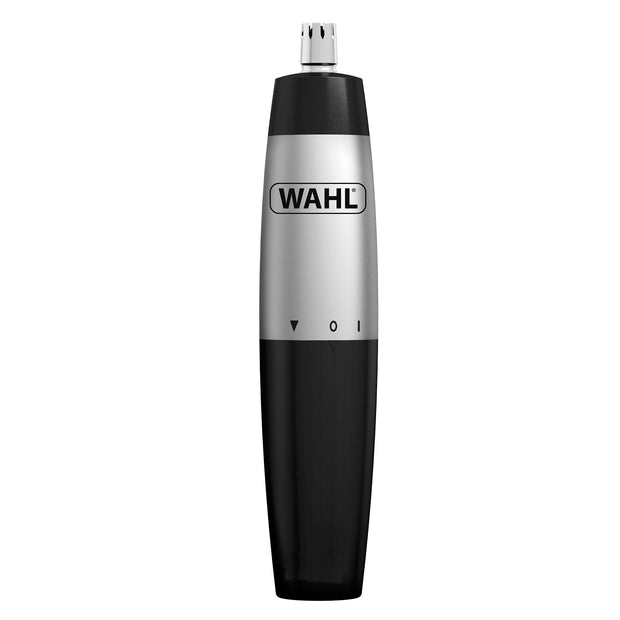 WAHL HYGENIC NASAL TRIMMER NOSE & EAR TRIMMER - 5642-135