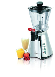 Kenwood Smoothie Make SB266
