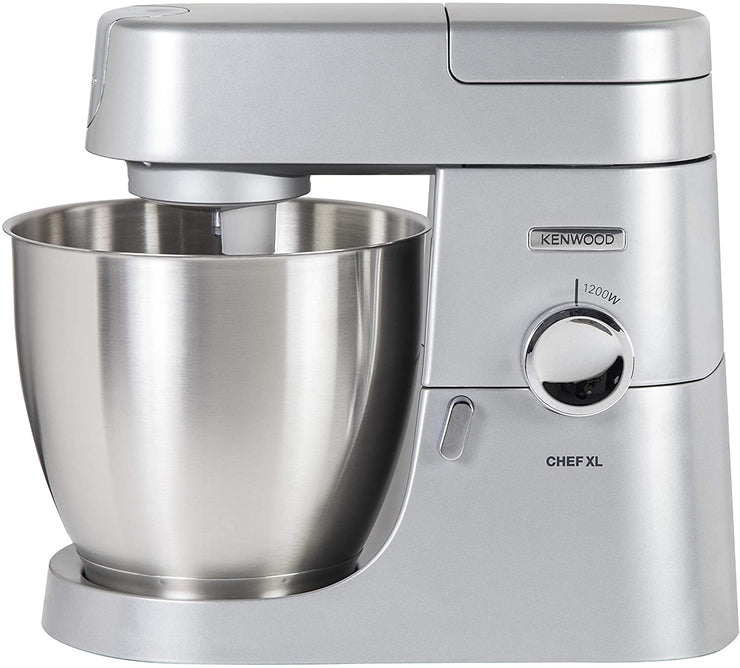 Kenwood Chef XL Kitchen Machine - KVL4110